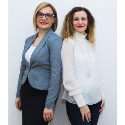 Ivana Radić - Mirjana Petković - Bez problema do rješenja