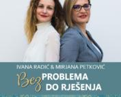 Radionica - Bez problema do rješenja