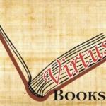 logo virtus books