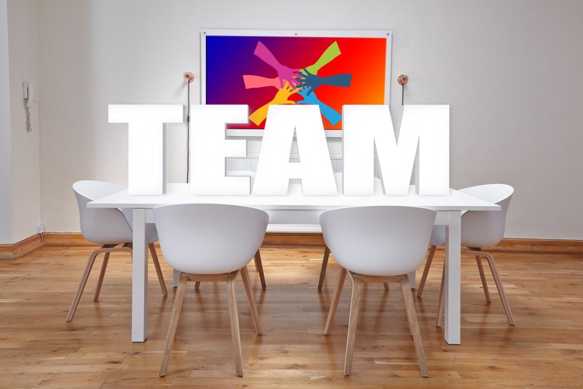 Stvorite zdrave odnose na poslu – sukobi s teškim klijentima i zaposlenicima Ivana Radić ivanaradic.com